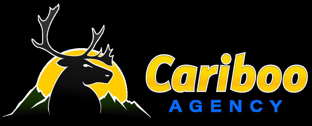 Cariboo Agency