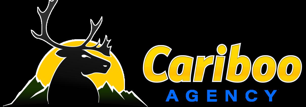 Cariboo Agency Web Design | Graphic Design | WordPress Design | SEO & Marketing Agency