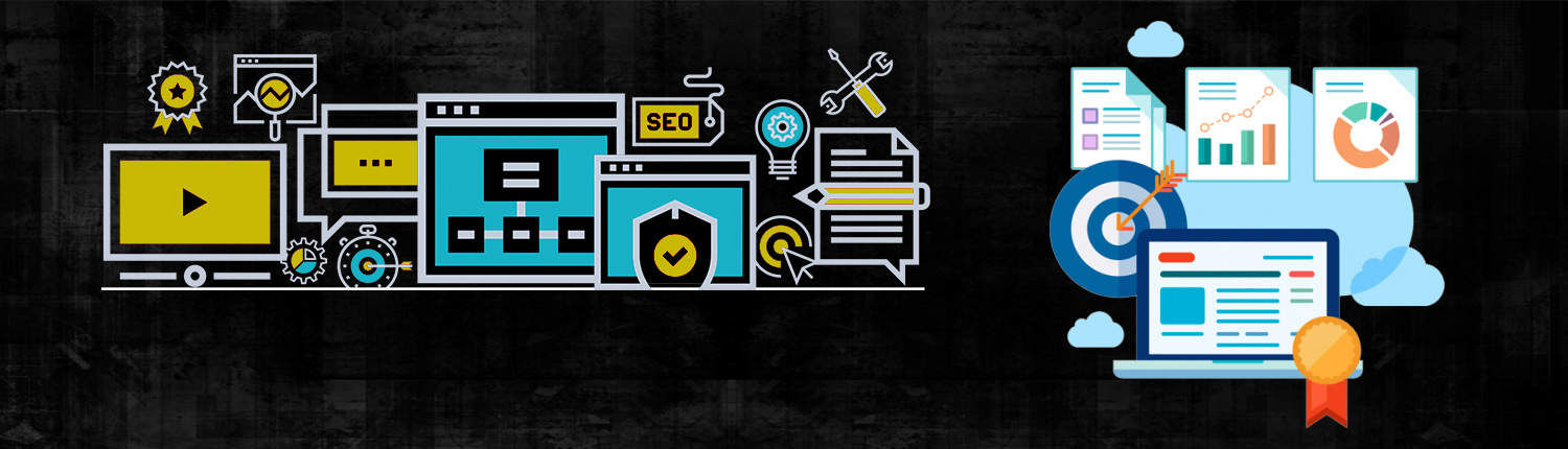 SEO Website Audit