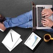 Sales Associate - SEO & Web Design Services