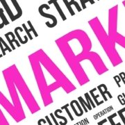 Marketing vs. Selling