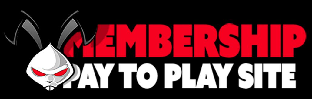Turnkey Membership sites logo